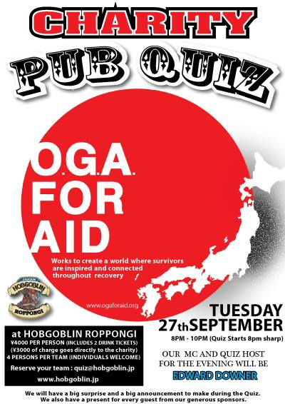 Place to Grow Workshop info.